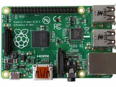 PiDiCNC - New hardware for LinuxCNC - CNC Fórum