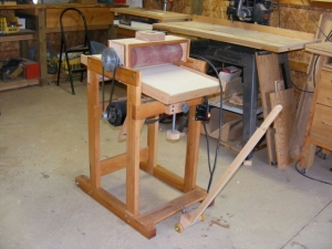 homemade-drum-sander-45.jpeg